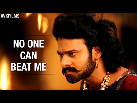 Baahubali Has Created World Record│Prabhas Latest News│Baahubali The Conclusion | VK Films