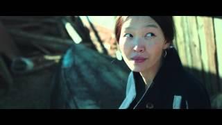 Film Trailer: Chaiki / The Gulls