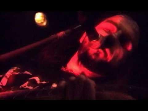 Rotting Christ - Nemecic (Official live)