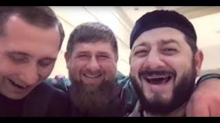ЛУЧШИЕ ПРИКОЛЫ ГАЛУСТЯН И КАДЫРОВ ЖГУТ МЕГА РЖАКА ПОДБОРКА