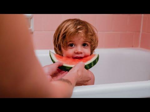 האם לאפשר לילד לאכול רק את הקינוח?
