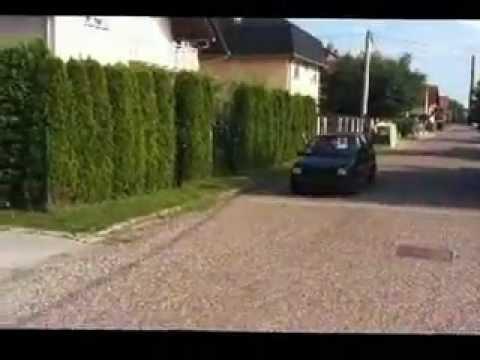 electric suzuki maruti electric car