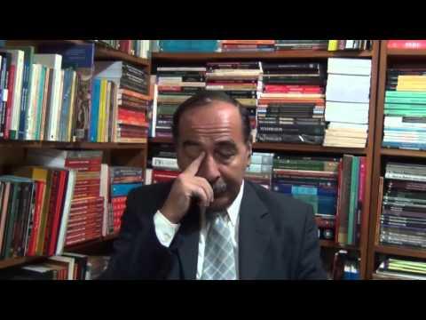 Gustavo Flores Quelopana: Reciente itinerario filosófico