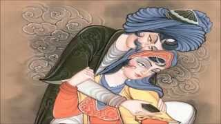بابا طاهر عریان -  دو بیتی(3)..........Baba Taher Oryan