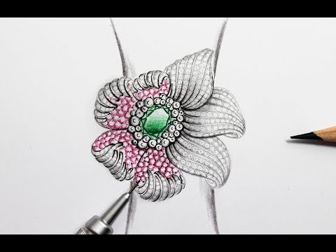 jewellery+design-drawing-techniques-|-jewellery-design-2019.