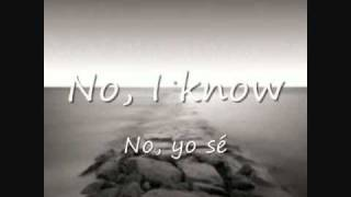 Watch Eleven No I Know video