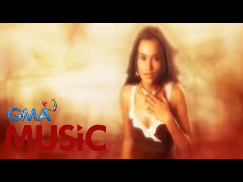 Yasmien Kurdi I In the Name of Love I OFFICIAL music video
