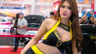 Thai Pretty Megamix II 🇹🇭
