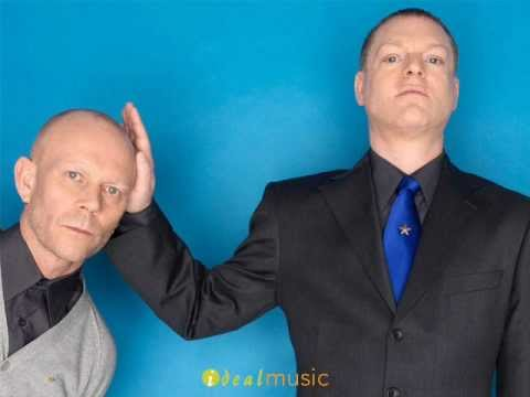 erasure - oh l'amour with lyrics HQ