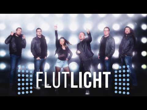 FLUTLICHT Coverband - Deine Party im Lichtermeer