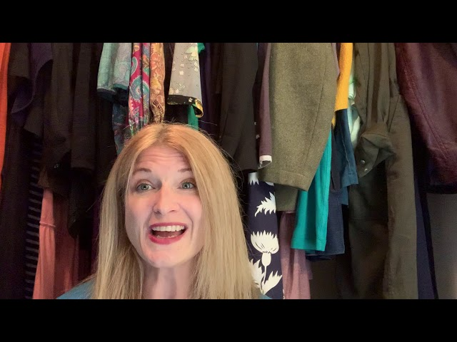 TVC Women Book Club - The Lion, The Witch & The Wardrobe (Week Five)