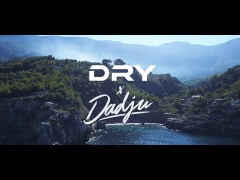 Dry - Tant Pis  Ft. Dadju Paroles/Lyrics (COVER TOBAKO)