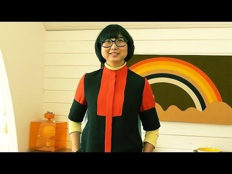 House Of Style | Ep. 8 | Shirley Kurata's Style Secrets