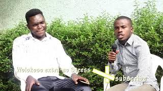Mutabani wa pasita Yiga abootodde ebyama Mbu birimu abaneene - MC IBRAH INTERVIEW