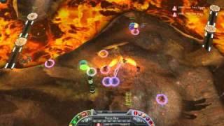 TBR Plays Sol Survivor -- 1st Coop Survival (Part 1)