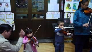 lop hoc violin tu co ban den nang cao tai ha noi 0946836968