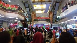 Video Sambalado ayu Ting Ting (pesbukers metropolis) download MP3, 3GP, MP4, WEBM, AVI, FLV Januari 2018