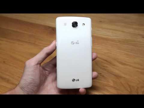 Tinhte.vn - Trên tay LG GX