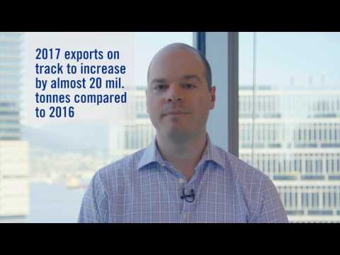 Teekay Marine Markets - Gas Update, June 2017