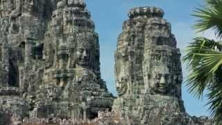 Мир своими глазами. Камбоджа. Д/Ф 2010