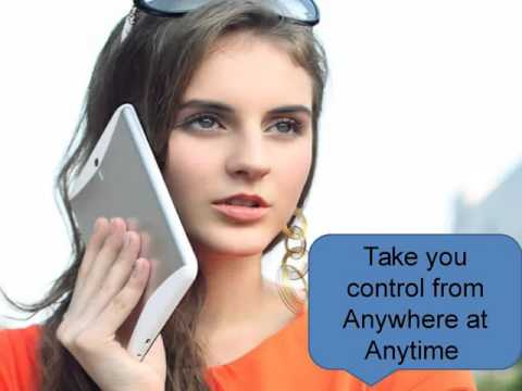 Cell Phone Spy Software - Information On Cell Phone Spy from YouTube · Duration:  1 minutes