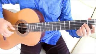 Belajar Kunci Gitar Tulus Sepatu Intro Full Mobile Movie ...
