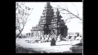 TAMIL OLD--Enakku nee unakku naan--THANGA RATHINAM