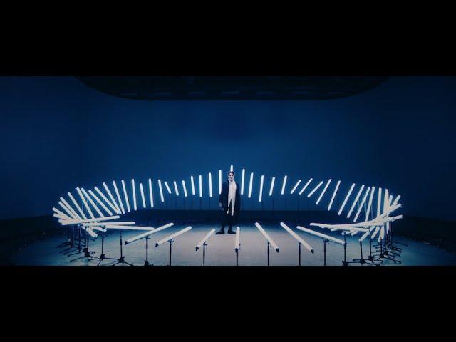 宮野真守「ZERO to INFINITY」MV