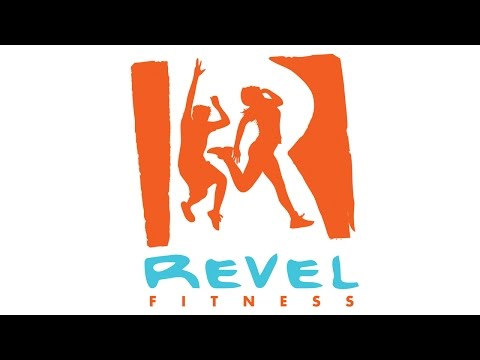 Zumba Gold at Revel Fitness
