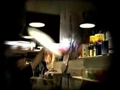 """DJ Wool """"Earthy"""" 1998"""