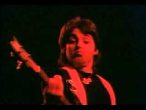 paul mccartney and wings jet live official music video youtube. Black Bedroom Furniture Sets. Home Design Ideas