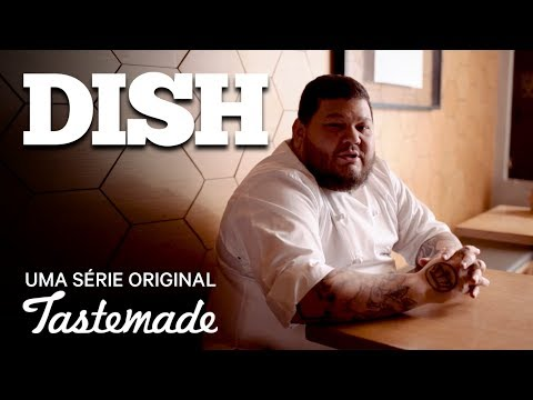 O Katsu Sando do Tan Tan Noodle Bar | DISH