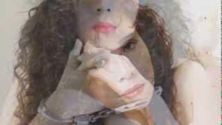 Người tình trăm năm (My Forever Love) - Ca sĩ Ngọc Lan