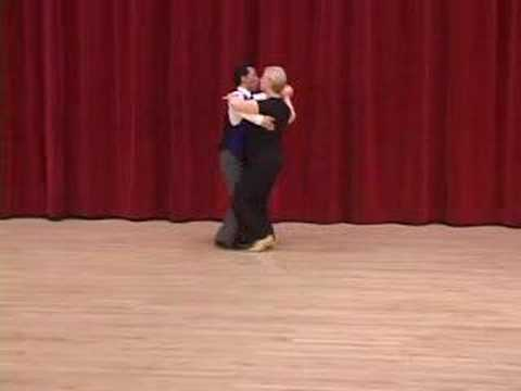 Tango Http Tango Net R Pic videos