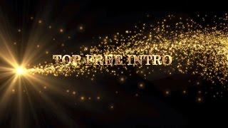 After Effect Tutorials #1 - Cara Membuat Opening/Intro Video di After Effect CS4