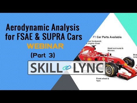 aerodynamic-simulation-in-fsae-&-supra-cars-(part-3)- -skill-lync