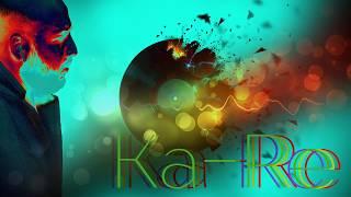 Ka Re Prod - GELME SEN 2014