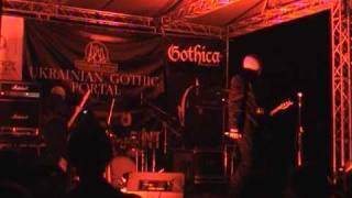 Repus Tuto Matos - part1, live Energy Open Air-2010, Ukraine , Cherkassy