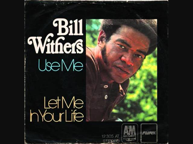 bill-withers-use-me-hq-florian-dill