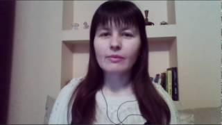 Отзыв 20161121 Ольга Тернополь