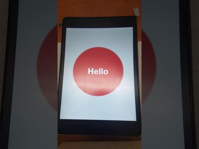 Asus ZenPad Z8 Sync Videos - Sony Mobile Phones
