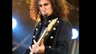Video System of a Down - Innervision sub Indonesia 3GP download MP3, 3GP, MP4, WEBM, AVI, FLV Oktober 2018