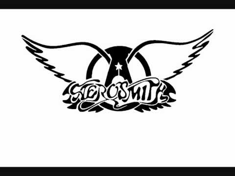 Aerosmith-Angel live Mansfield 08.25.1988