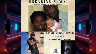 Mr. Vegas - Jacket Remix