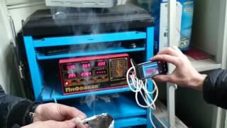 Газоанализатор и сигарета(, 2016-03-18T21:39:19.000Z)