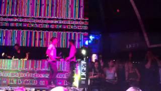Rocco & Special D. - Champion Sound (Premier!!!)