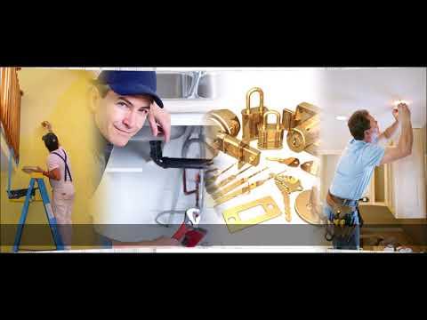 handyman-services-raymondville-tx-handyman-raymondville-texas-#-1-handyman-rgv-household-services
