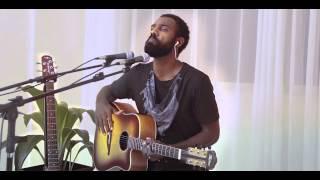 Alexi Jazz - (cover) Quem não quer sou eu - Seu Jorge - loop station Brasil
