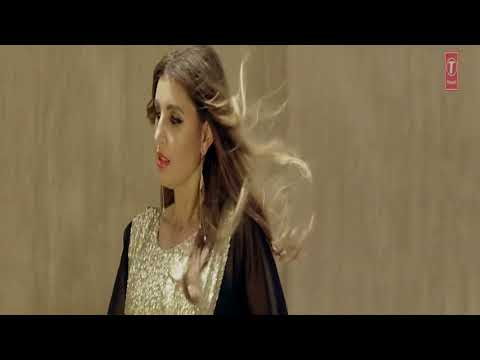 Tera Ishq Millind Gaba Download In MP4 Full HD TopGaana com