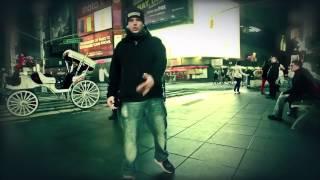 Separate - Allein gegen die Welt ft. Overdoze (prod. by PCP)